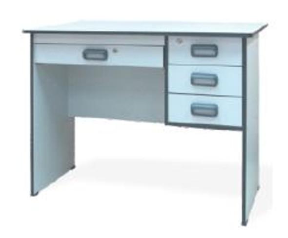 OCANA CNC 125C Office Table