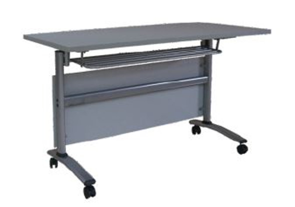 Orita C-4205 1.2M Office Table