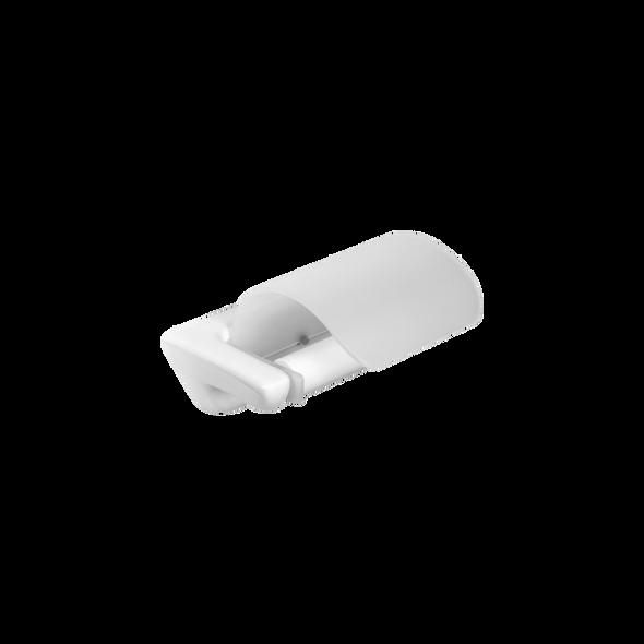 Alea Ceramic Paper Holder