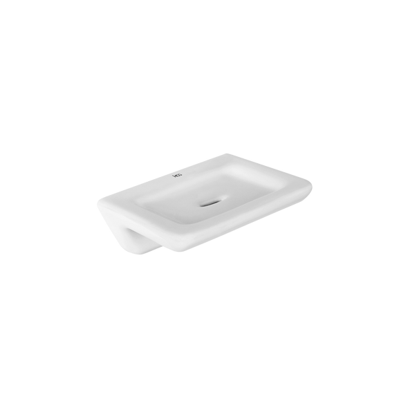 Alea Ceramic Soap Holder