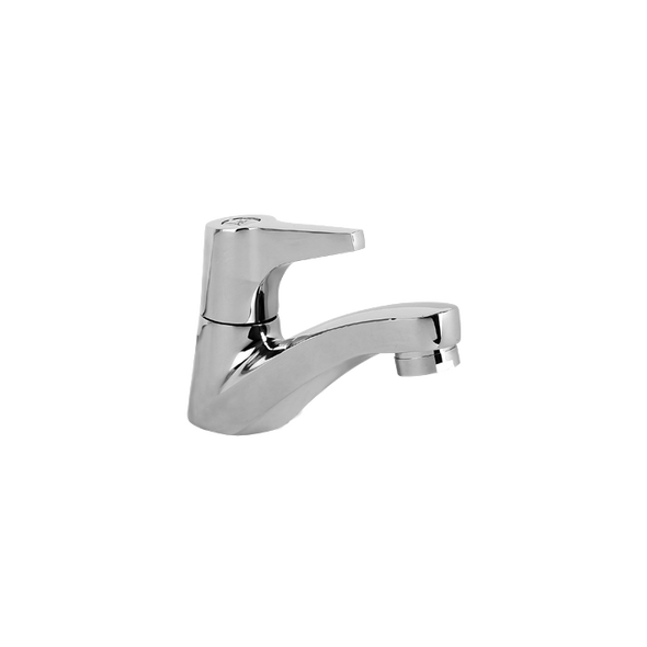 Seira Quarter Turn Single Hole Faucet