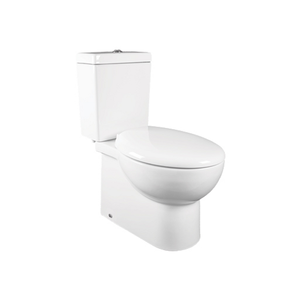 Osiris Close-Coupled Water Closet