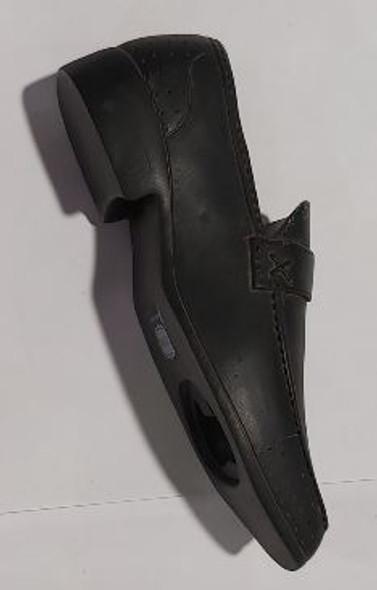 HH618 Gentleman'S Shoe Bottle Opener
