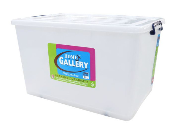 TGH85 85LTR STORAGE BOX