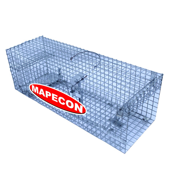 MAPECON RAT TRAP