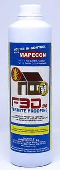 MAPECON TERMITE CONTROL F3D50 500ML