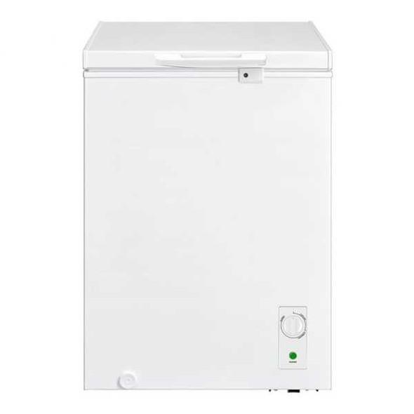 MIDEA FP21RCH099LMLWW1 Chest Freezer 3.5cuft