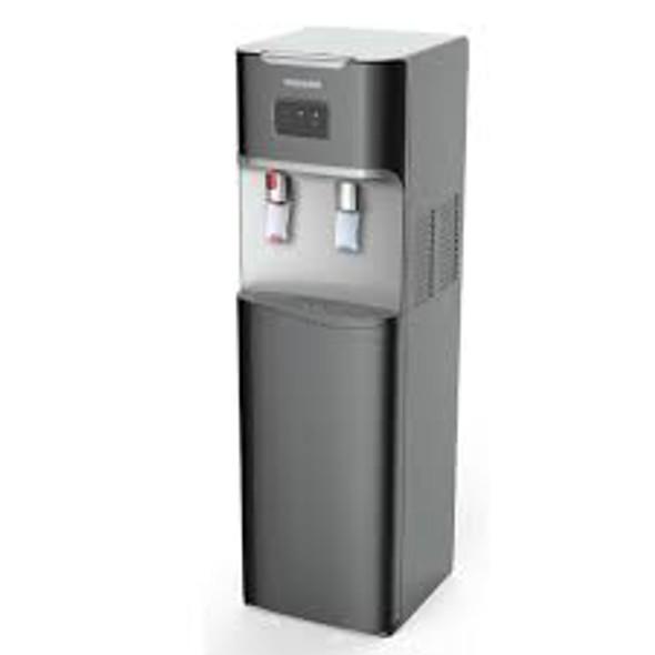 TOSHIBA RWF-W1669BF(K) Water Dispenser Bottom Load