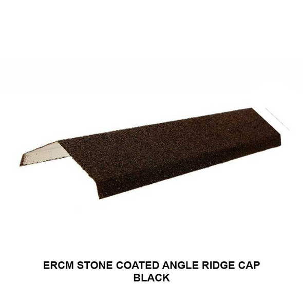 Stone coatedmetalroofis made from steel or some other metal thencoatedwithstonechips and attached to the steel with an acrylic film, it more durable type of roofing.*prices are subject to change without prior notice