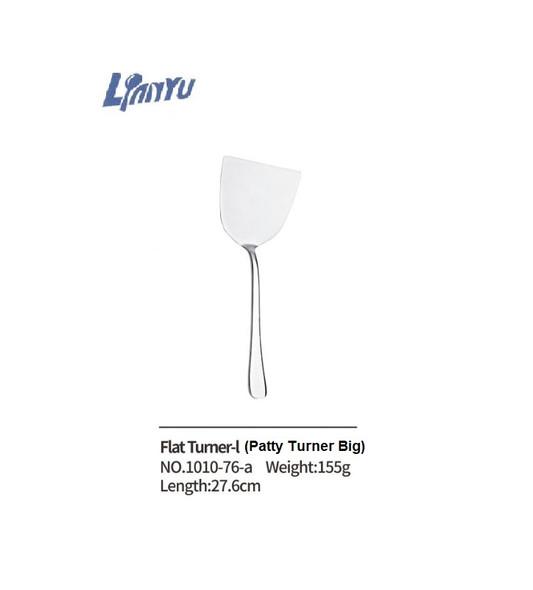 LIANYU 1010-76A PATTY TURNER BIG