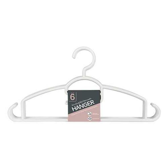 1171 Hanger Set Of 6 Design 3