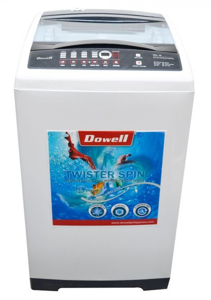 DOWELL WFA-65 TOPLOAD WM 6.5KG