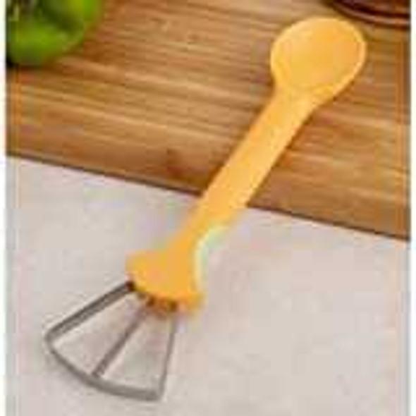 RHM1505-1024 Melon Seeder & Slicer