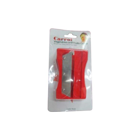 RHM1505-1008 CH-2268 Carrot Slicer