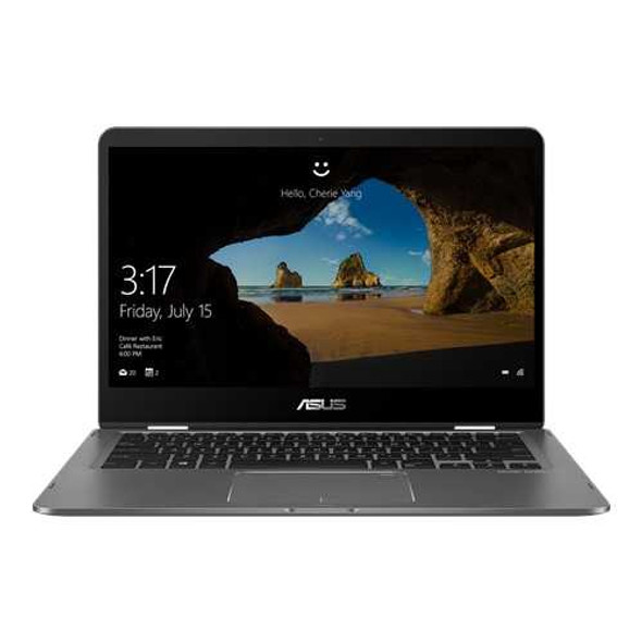 ASUS UX461FN-E1093R I7 LAPTOP GY