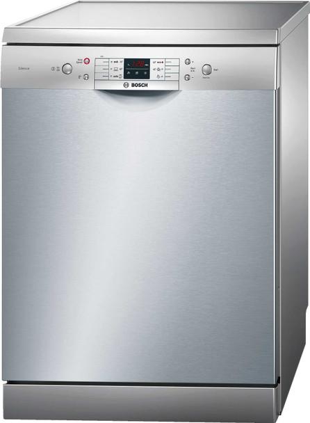 BOSCH 539.26.191 SMS63L08EA Dish Dryer 60cm