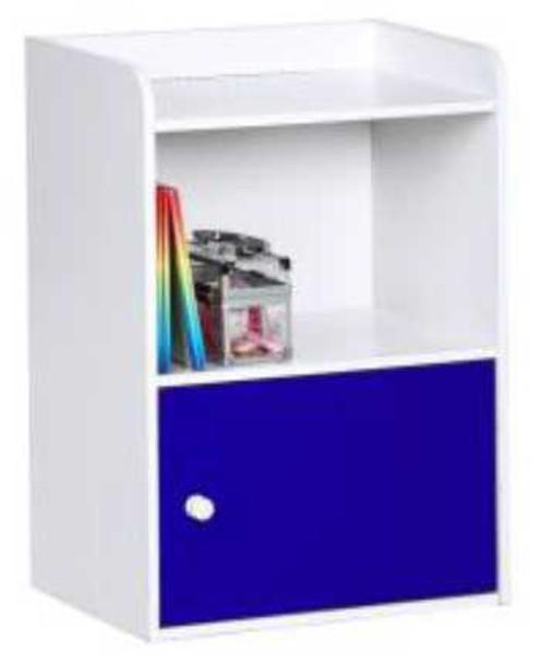 Elly Storage Shelf