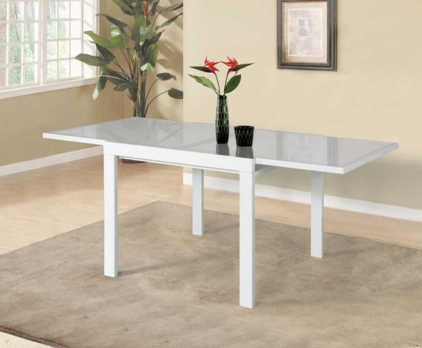 ALEC EXTENDABLE TABLE