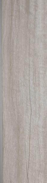 CASTEL BWY 15X60 615808 SILVER FIR