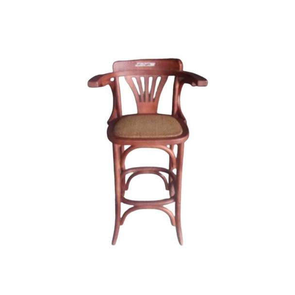 Buy 2 Neston Barstool @ P4,995 (SAVE: P8,185)