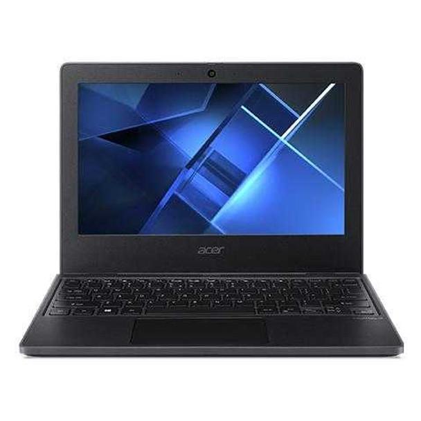 Acer ACER TMB311-31-C0P9 CELERON