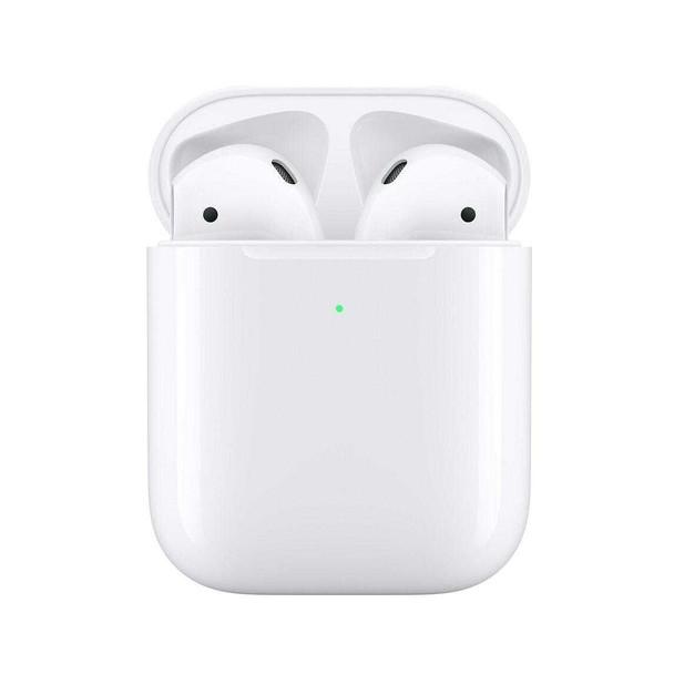 Apple APPLE MV7N2ZA/A 2ND GEN AIRPODS