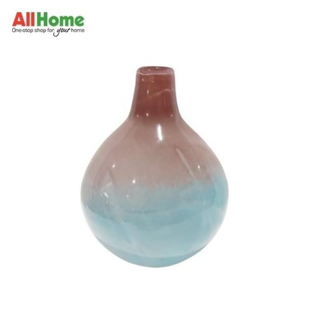 Decorative Flower Vase VGA170267