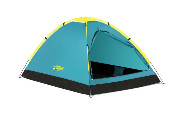 Bestway Cooldome 2 Outdoor Tent