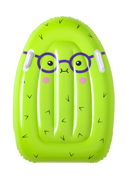 Bestway Inflatable Surf Buddy Pool Rider Float