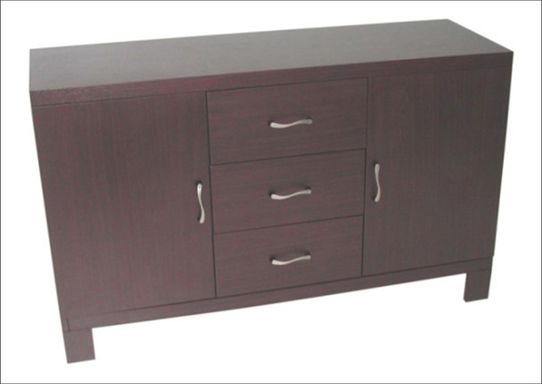 Arsetti Buffet  / Multipurpose Cabinet