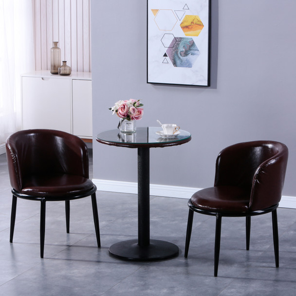 Shawn Dining Set for Two