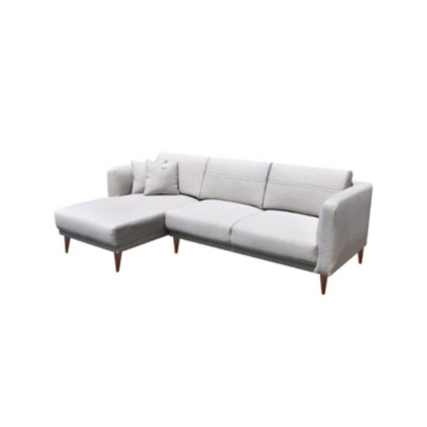 Atreus Corner L-type Sofa