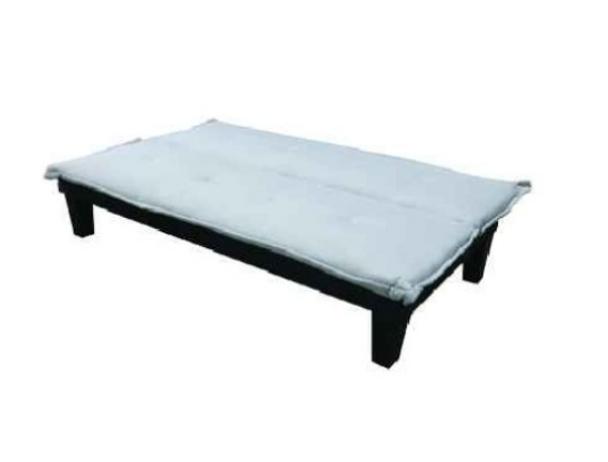 AREGON Buy 1 take 1 Sofa bed/3 Seater
