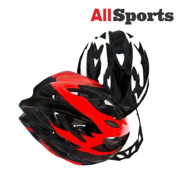 ALLSPORTS-MCH-002 CYCLING HELMET