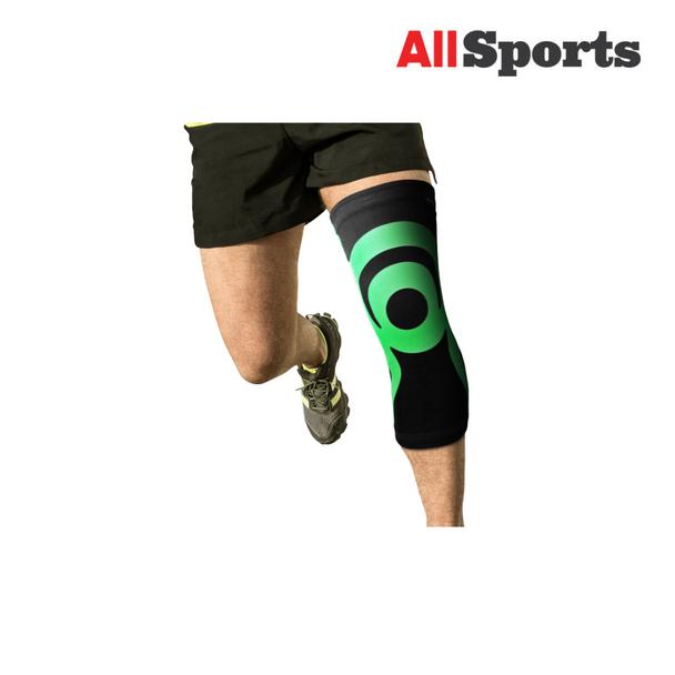 ALLSPORTS-BODY VINE CT-15512 Ultrathin Knee Stabilizer