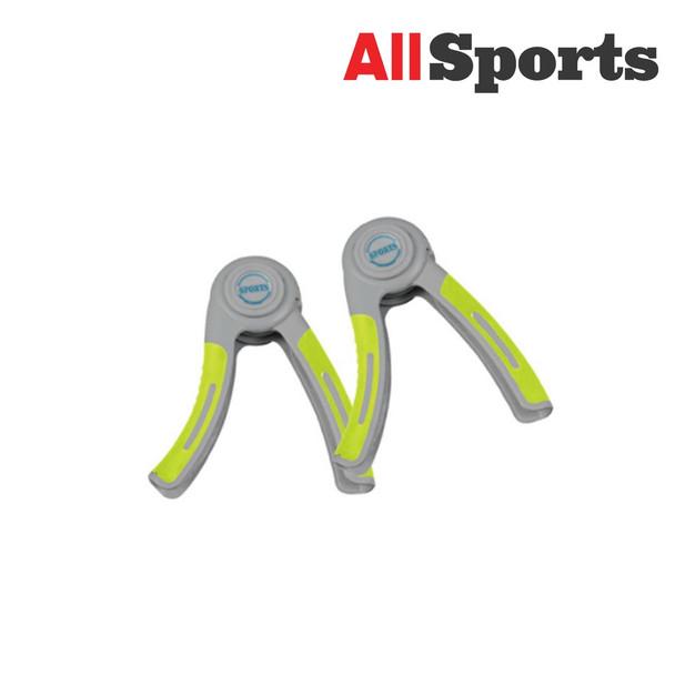 ALLSPORTS-MDBUDDY MD1106 PLASTIC HAND GRIP