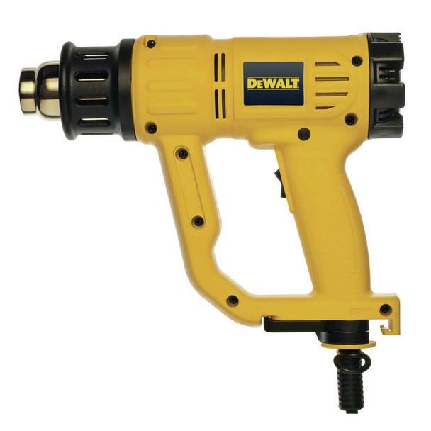 DEWALT HEAT GUN 1.8KW D26411
