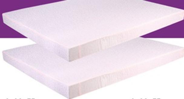 Buy 1 Take 1 Foam Mattress