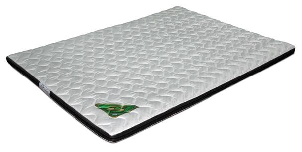 Buy 1 Take 1 G-Foam Mattress