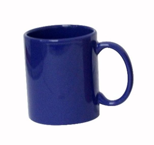 CM-Ocean 12oz Ceramic Mug