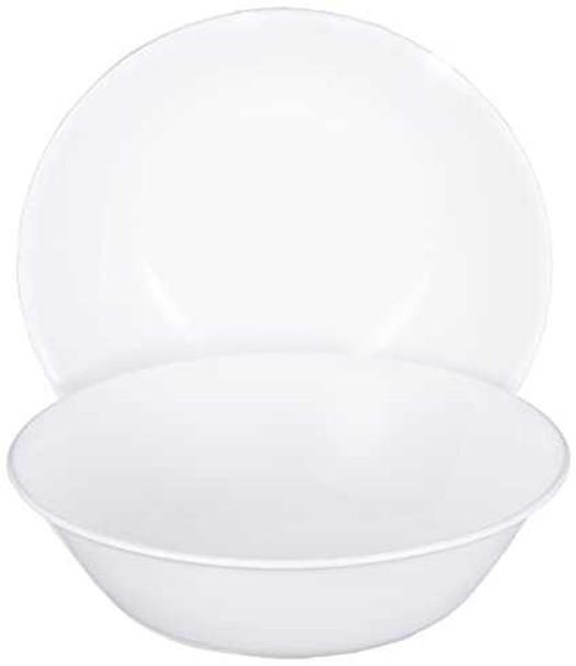 Corelle 432-N-2/PH 2pc 1L Serving Bowl