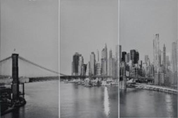 Canvass 3IN1 Brooklyn-052019-1224-3624