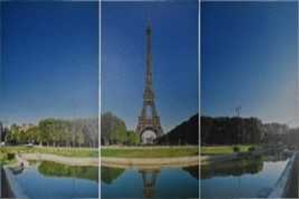 Canvavss 3IN1 Eiffel Tower 052019-1224-3624