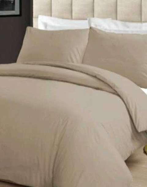 Modern Linens Twin Safari Comforter