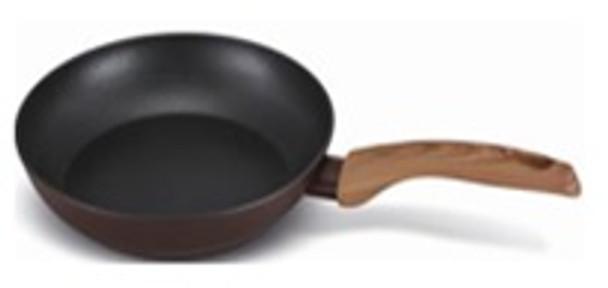 BK300043110000 VENETIA NON-STICK FRY PAN 28CM