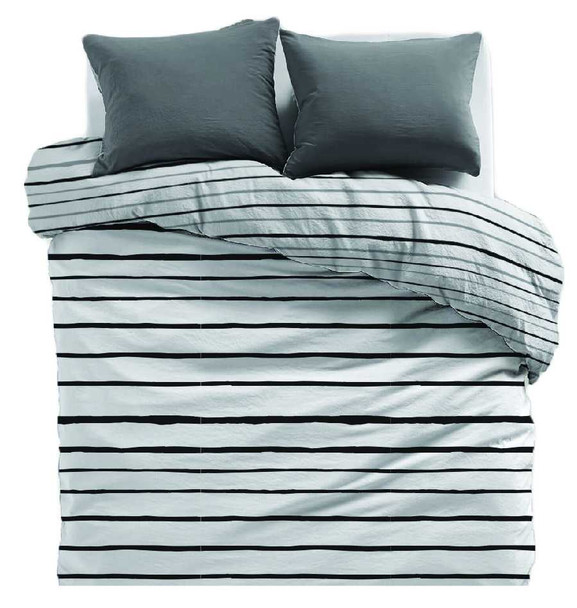 """Exclusively in All Home 20""""X30"""" Brittany Pillowcase"""