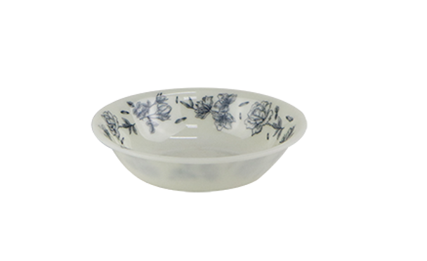 9617 Allison 5.5in Deep Soup Bowl
