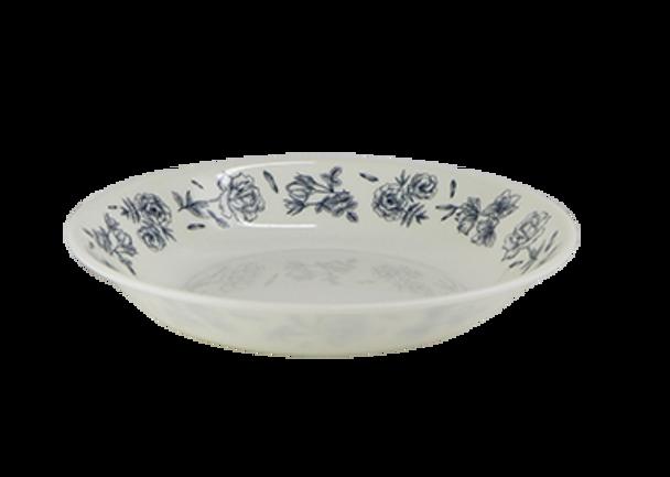 9601 Allison 6.75in Deep Soup Bowl