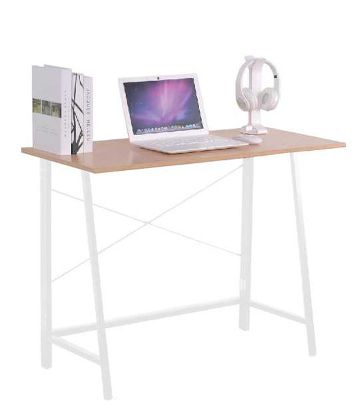 Xiena YM 5016 Foldable Table