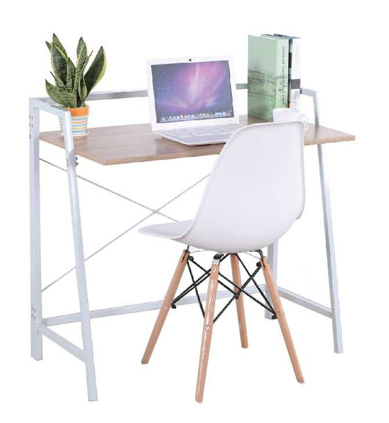 Xiona YM 5017 Foldable Table